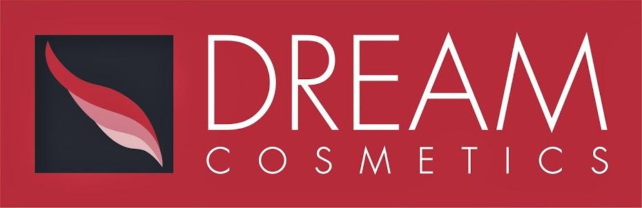 Dream Cosmetics